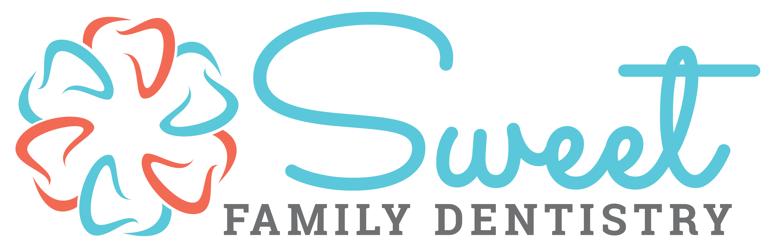 Sweet Family Dentistry | Family Dentistry in Rowlett, TX