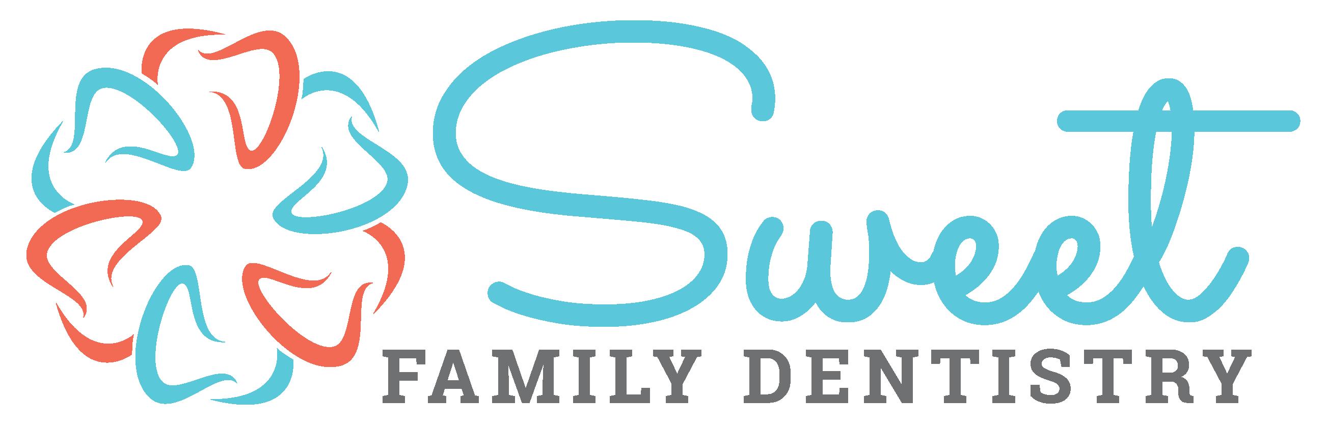 Sweet Family Dentistry® | Family Dentistry in Rowlett, TX