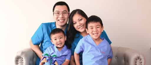 sweetfamilydentistry